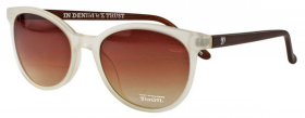 Tom Tailor Eyewear TT 63451 TT 63451