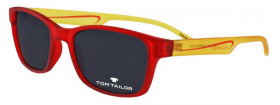 Tom Tailor Eyewear TT 63460 TT 63460