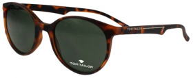 Tom Tailor Eyewear TT 63462 TT 63462