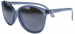 Tom Tailor Eyewear TT 63464 TT 63464