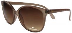 Tom Tailor Eyewear TT 63464 TT 63464