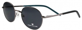 Tom Tailor Eyewear TT 63469 TT 63469
