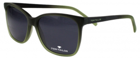 Tom Tailor Eyewear TT 63472 TT 63472