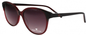 Tom Tailor Eyewear TT 63474 TT 63474