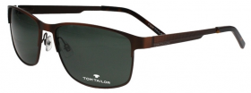 Tom Tailor Eyewear TT 63476 TT 63476