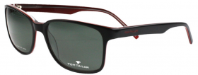 Tom Tailor Eyewear TT 63478 TT 63478