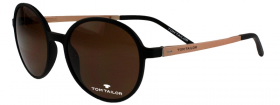 Tom Tailor Eyewear TT 63479 TT 63479