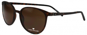 Tom Tailor Eyewear TT 63480 TT 63480