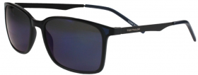 Tom Tailor Eyewear TT 63483 TT 63483
