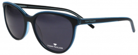 Tom Tailor Eyewear TT 63484 TT 63484