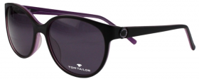 Tom Tailor Eyewear TT 63485 TT 63485