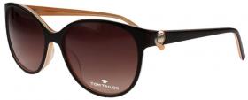 Tom Tailor Eyewear TT 63485 TT 63485