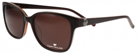 Tom Tailor Eyewear TT 63486 TT 63486