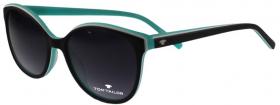 Tom Tailor Eyewear TT 63487 TT 63487