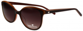 Tom Tailor Eyewear TT 63487 TT 63487