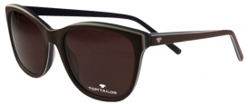Tom Tailor Eyewear TT 63488 TT 63488