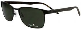 Tom Tailor Eyewear TT 63490 TT 63490