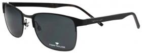 Tom Tailor Eyewear TT 63490 TT 63490