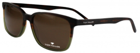 Tom Tailor Eyewear TT 63491 TT 63491