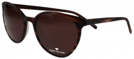 Tom Tailor Eyewear TT 63493 TT 63493