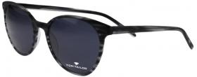 Tom Tailor Eyewear TT 63493 TT 63493