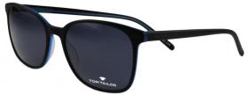 Tom Tailor Eyewear TT 63494 TT 63494