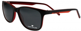 Tom Tailor Eyewear TT 63496 TT 63496