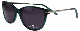 Tom Tailor Eyewear TT 63498 TT 63498
