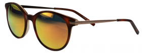 Tom Tailor Eyewear TT 63499 TT 63499