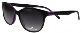 Tom Tailor Eyewear TT 63500 TT 63500