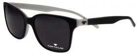 Tom Tailor Eyewear TT 63501 TT 63501