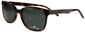 Tom Tailor Eyewear TT 63503 TT 63503