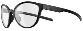 adidas Sport eyewear Tempest ad34