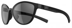 adidas Sport eyewear Tempest 3D_X AD37