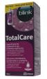 TotalCare Aufbewahrung 120ml