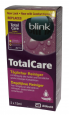 TotalCare Reiniger 30ml