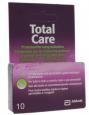 TotalCare Proteinentfernungstabletten 10 Stück