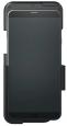Variable Phone Adapter schwarz