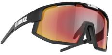 Vision 14