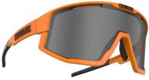 Vision 61