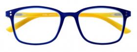 Vital blau/gelb G63000