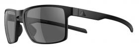 adidas Sport eyewear Wayfinder ad30