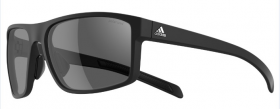 adidas Sport eyewear Whipstart a423