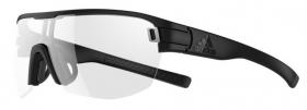 adidas Sport eyewear Zonyk Aero Midcut L+S ad12