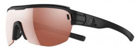 adidas Sport eyewear Zonyk Aero Midcut Pro L+S ad11