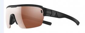 adidas Sport eyewear Zonyk Aero Pro ad05