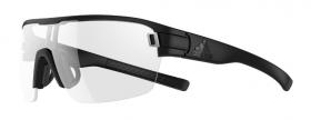 adidas Sport eyewear Zonyk Aero ad06