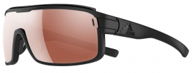 adidas Sport eyewear Zonyk Pro L ad01