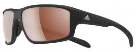 adidas Sport eyewear Kumacross 2.0 a424