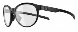 adidas Sport eyewear Beyonder ad31
